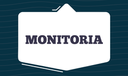 monitoria ifpe.png