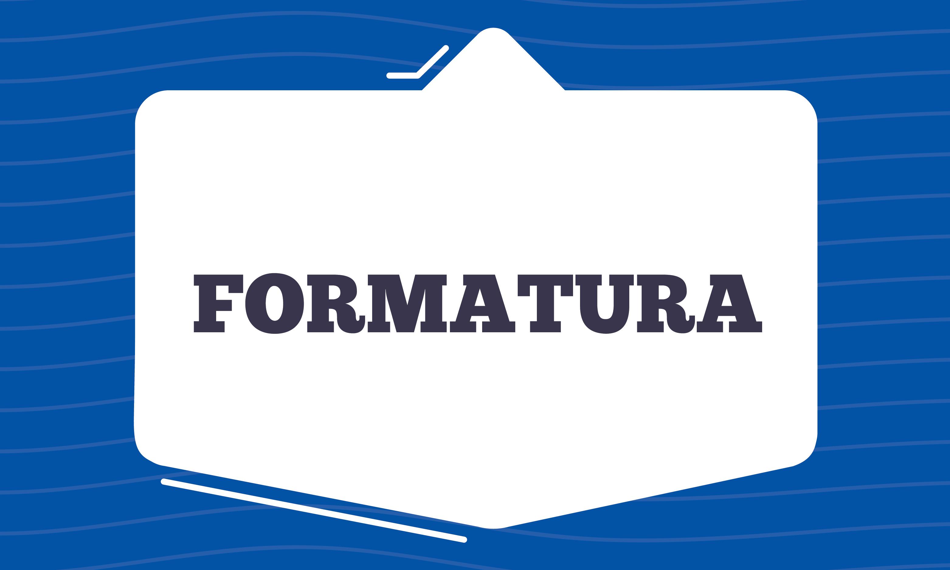 Valmor Artesanato Joinville ~ Formatura png