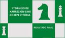 I TORNEIO DE XADREZ ONLINE DO IFPE VITÓRIA (1).png