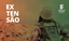 banner site extensão.png