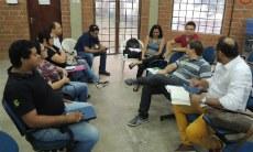 reunião extensão rural.jpg