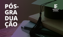 bannersite padrão - pós graduação.png