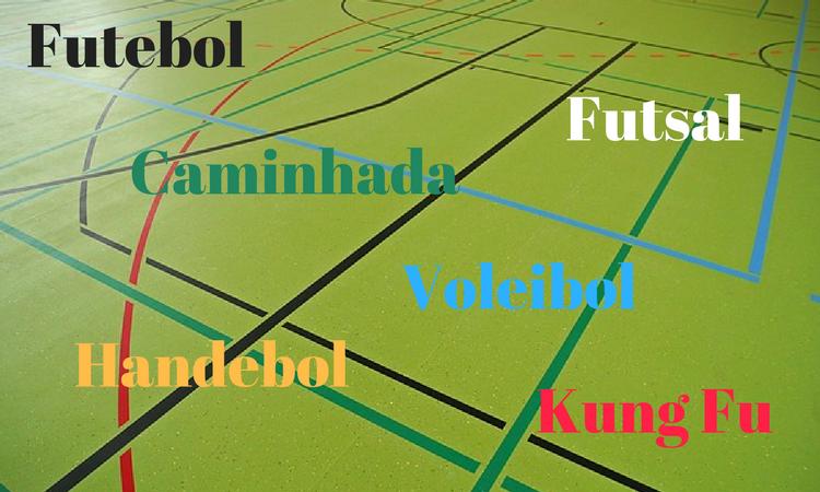 FutsalHandebolBasqueteCaminhadaFutebol.png