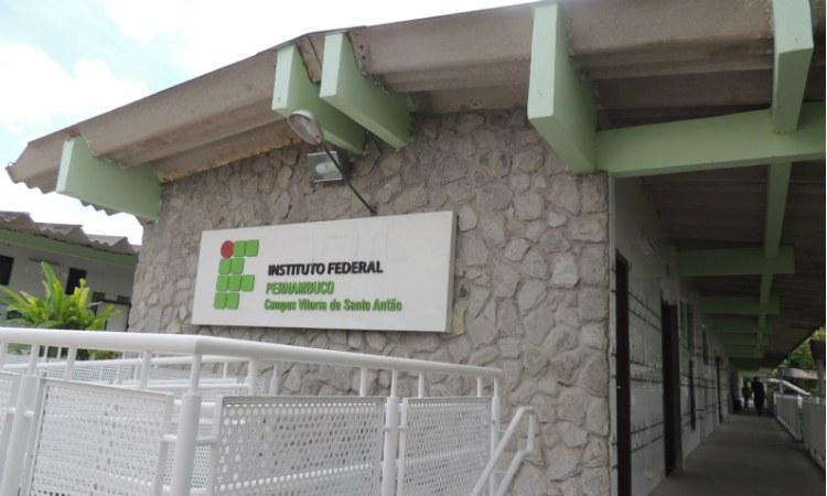 IFPE Campus Vitoria.jpg