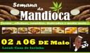 semana mandioca 230 138.jpg