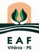 Símbolo da Escola Agrotécnica Federal