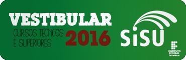 botao-vestibular-sisu-2016.png