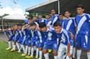IFPE - Esportes