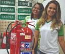 Segurança do Trabalho Recife
