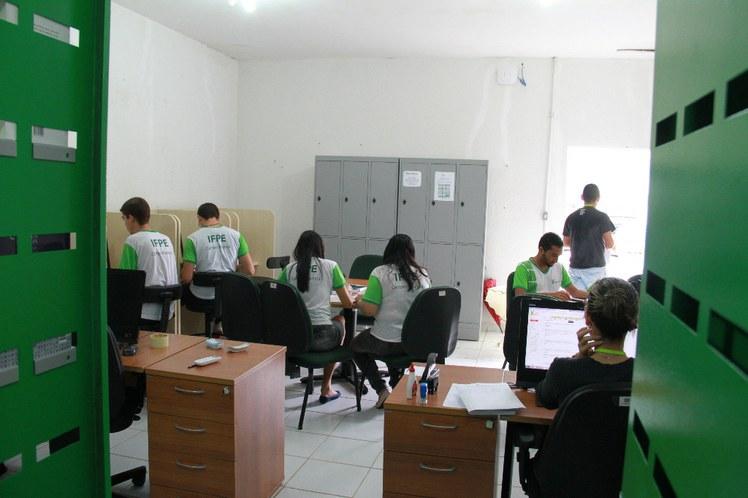 Biblioteca Paulista.JPG