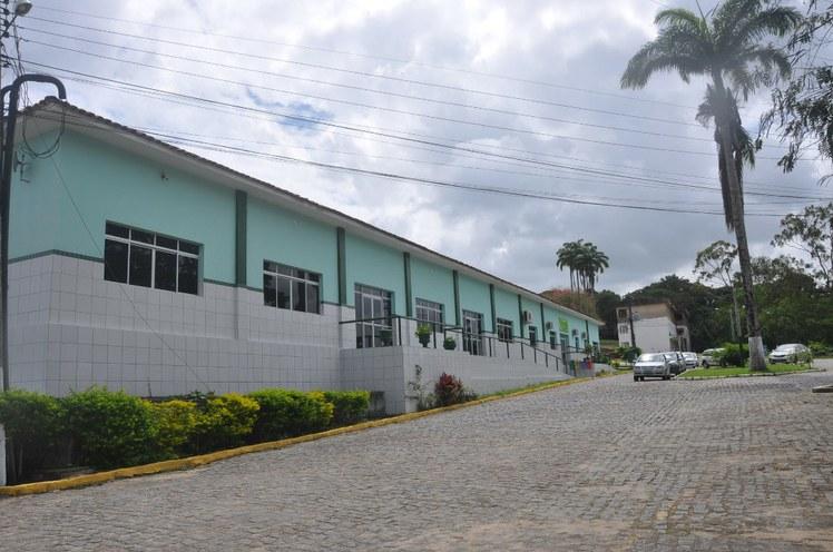Campus Barreiros (2).JPG