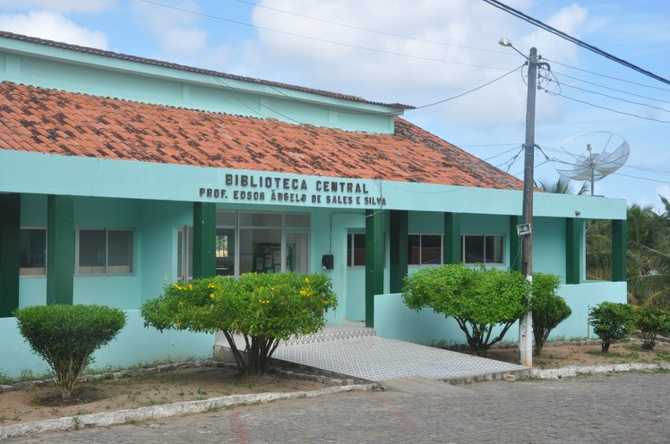 Campus Barreiros.JPG