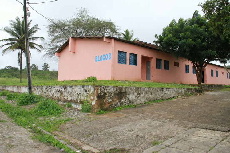 Campus Belo Jardim (2).JPG