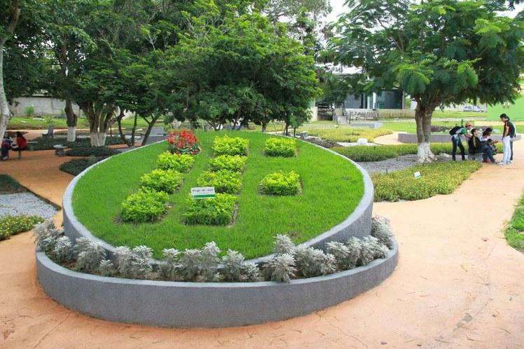 Campus Belo Jardim.JPG