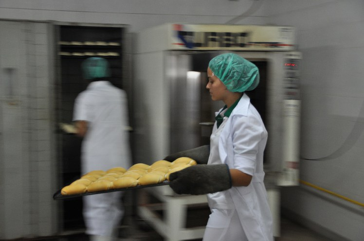 Produção em Agroindustria.JPG