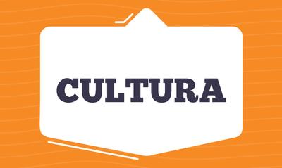 2º Edição - Mostra Integrada de Arte e Cultural