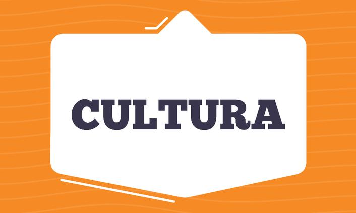Aberta chamada para Mostra de Arte e Cultura