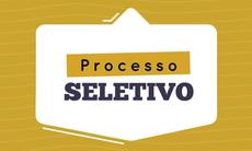 Processo Seletivo - Campus Barreiros