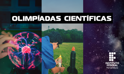 Olimpíadas Científicas - novo.png