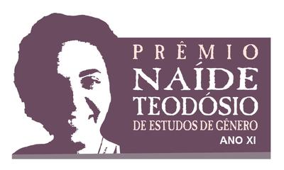 Banner site_ Prêmio Naide Teodosio 2018