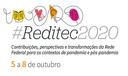 reditec2020.png