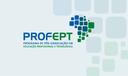 PROFEPT - Credenciamento de docentes