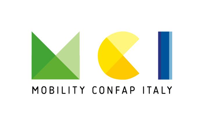 Aberto prazo de chamada pública para mobilidade na Itália