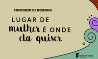 Banner-site-campanha-mes-das-mulheres-2018 (1).png