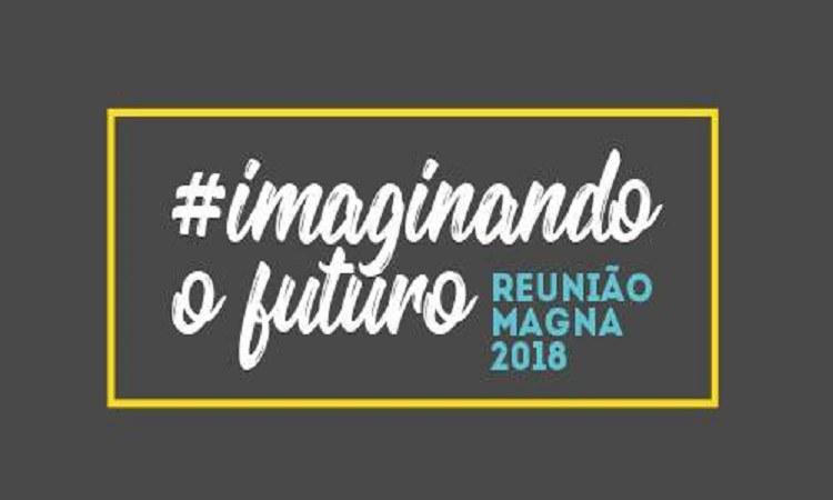Imaginando o Futuro.jpg