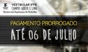 Banner-site-Vestibular-Abreu-e-Lima.png