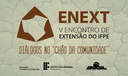 Enext - Campus Afogados