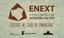 Enext - Campus Afogados