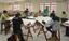 Curso de Desenho - Campus Caruaru
