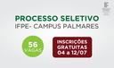 processo-seletivo-palmares-bannersite (1).png