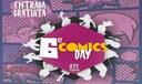 Comics Day
