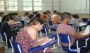 Concurso - Técnicos-Administrativos