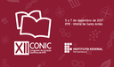 conic banner site-01.png