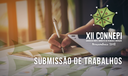 connepi_banner site submissoes.png