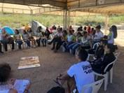 Seminário_educação_campo (12).jpg