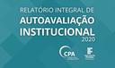 CPA Relatório integral autoavaliação insitucional 2021_SITE.png