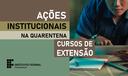 banners-ações-extensao.png