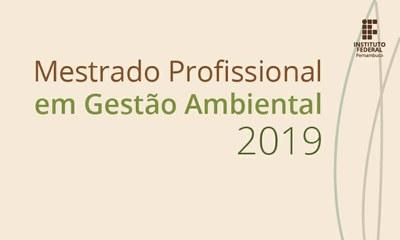 Mestrado gestao ambiental_2019.jpg