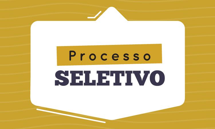 processo seletivo.png
