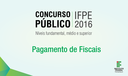 banner pgto fiscais-01.png