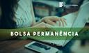 Bolsa Permanência | IFPE - Campus Recife