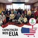 Docentes do IFPE selecionados para capacitação nos Estados Unidos