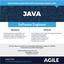 Vaga Agile Solutions - Desenvolvedor JAVA.png