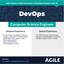 Vaga Agile Solutions - DevOps.png