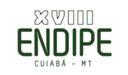 XVIII ENDIPE