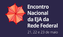 destaqueejanacional.png